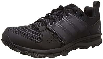 adidas Men's Galaxy Trail M Running Shoes: Amazon.co.uk