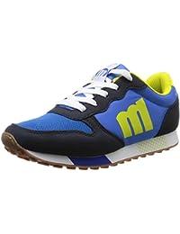 MTNG 69505 - Zapatillas De Deporte para mujer