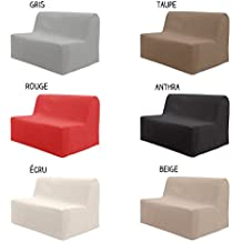housse canape bz. Black Bedroom Furniture Sets. Home Design Ideas