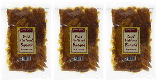 trader-joes-dried-flattened-banana-pack-of-3-by-trader-joes
