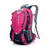 DKZK Bergsteigen Backpack