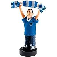 FC Schalke 04 Super-Fan klein