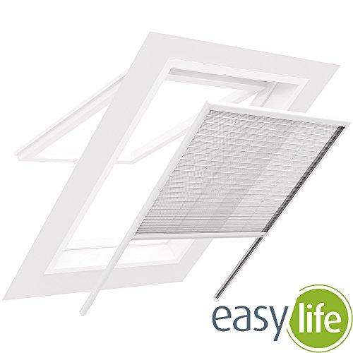 easy-life-zanzariera-plissettata-per-tetto-finestra-zanzariera-con-telaio-in-alluminio-finestra-da-t