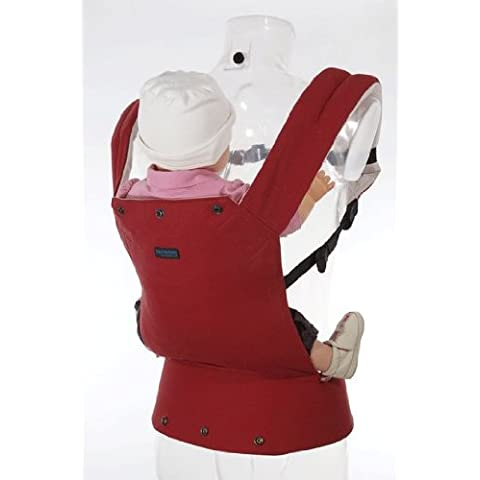 Patapum Baby Zaino porta bambino