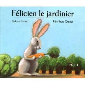 "<a href=""/node/8736"">Félicien le jardinier</a>"