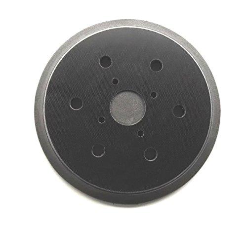 Selbstklebend Klettscheibe für Exzenterschleifer Stützteller Ø 150 mm DWT IVT
