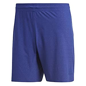 adidas Herren 4krft Ultralight Short 1/2