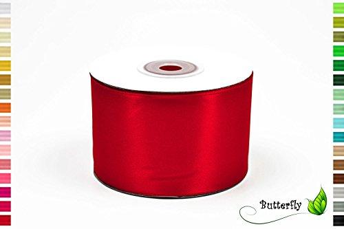 25m-rolle-satinband-50mm-rot-250-schleifenband-deko-band-geschenkband-dekoration-hochzeit-taufe-gebu