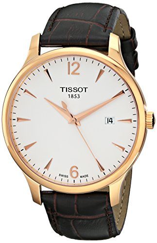 tissot-mens-quartz-watch-with-white-dial-analogue-display-t0636103603700