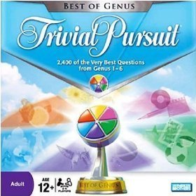 trivial-pursuit-best-of-genus-edition-board-game-by-trival-pursuit