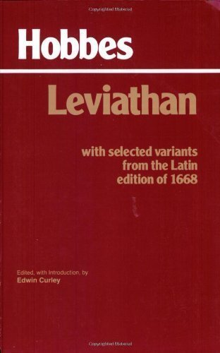 leviathan-with-selected-variants-from-the-latin-edition-of-1668-edition-unknown-by-thomas-hobbes-pap