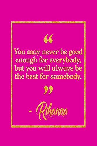 Fenty puma by rihanna the best Amazon price in SaveMoney.es 47858cf00