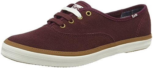 keds-wh556-sneakers-basses-femme-rouge-burgundy-405-eu