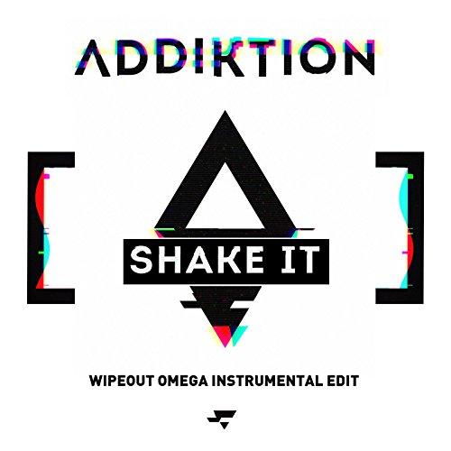 shake-it-wipeout-omega-instrumental-edit