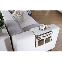 suchergebnis auf f r nachttisch zum einh ngen. Black Bedroom Furniture Sets. Home Design Ideas