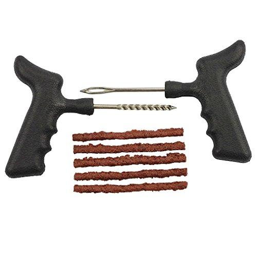 goofit-grasper-mango-en-t-herramienta-de-aguja-tira-de-goma-neumatico-kit-de-herramientas-de-reparac