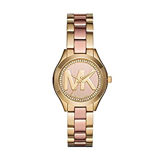 Reloj Michael Kors para Mujer MK3650