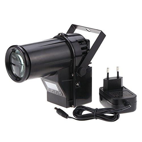 docooler-10w-effetto-luce-dj-suono-attivo-6-canali-dmx512-per-club-ktv-cieco-angolo-ac110-220v