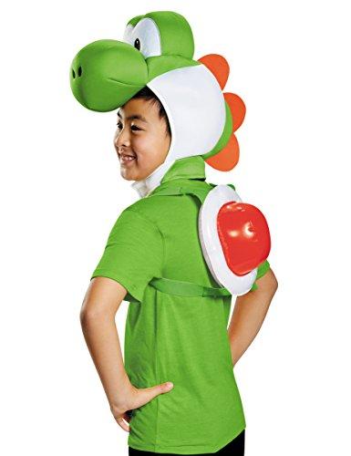 stümset für Kinder Nintendo ()