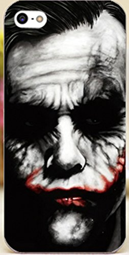 heath-ledger-the-joker-apple-iphone-hard-case-free-shipping-iphone-5-5s