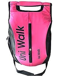 Orange Backpacks  Buy Orange Backpacks online at best prices in ... bb3d925019ab4