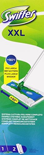 swiffer-maxi-xxl-kit-kit-de-arranque-lanzamiento-consiste-en-una-planta-de-lavado-de-42-cm-de-ancho-