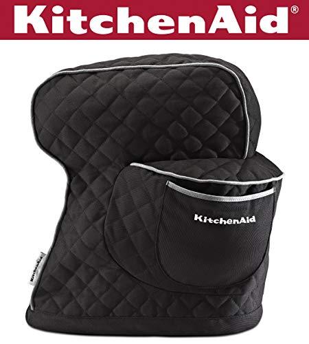 KitchenAid ksmctisf Fitted soporte mezclador funda