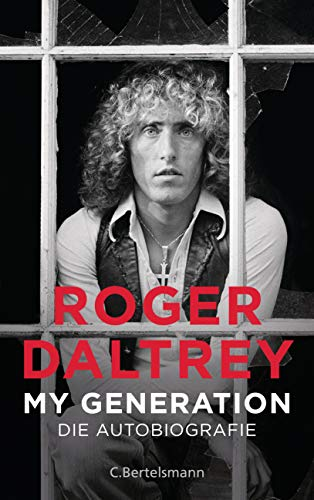 My Generation: Die Autobiografie (Keith Buch Moon)