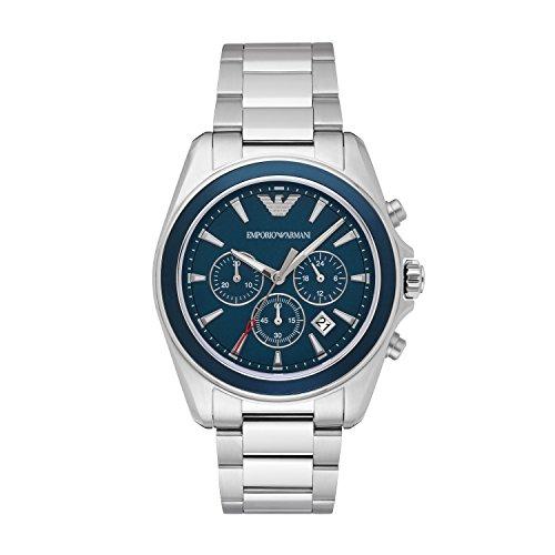 Emporio Armani Men's Watch AR6091