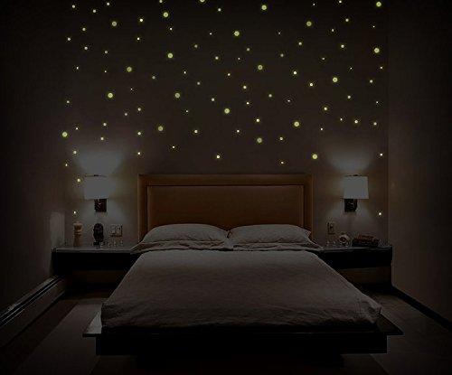 glowbugs-glow-in-the-dark-wall-decals-325-x-premium-fluorescent-vinyl-stickers-for-a-starry-nightlig