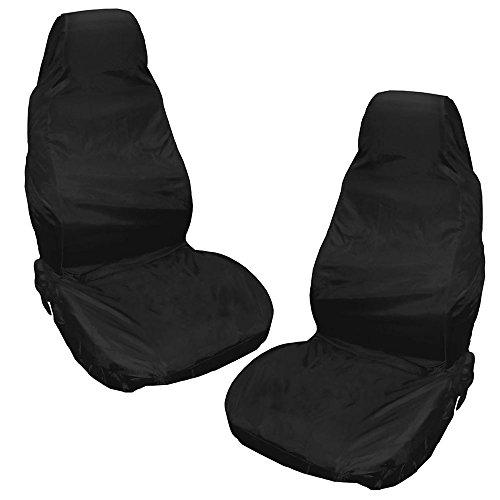 shizak-cs01-universal-car-seat-covers-wearable-nylon-black