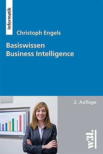 Basiswissen Business Intelligence