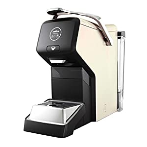 LM3100-U- Aeg Lavazza Espira Cream Coffee Machine