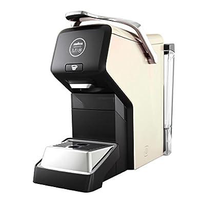 LM3100-U- Aeg Lavazza Espira Cream Coffee Machine
