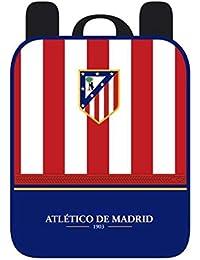 Mochila Atletico Madrid 1903