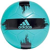 adidas EPP II Balón, Hombre, Azul/Negro (agalre), 5