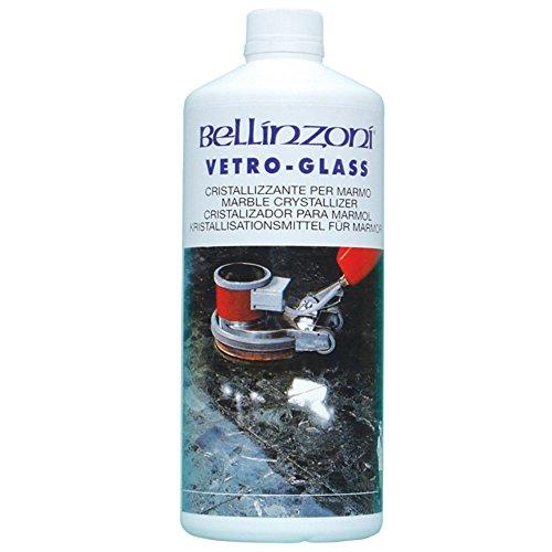 cristallizzante-vetro-glass