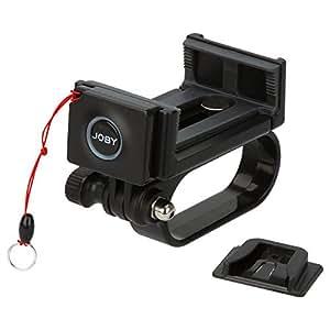 Joby JB01474-BWW GripTight POV Kit Halterung