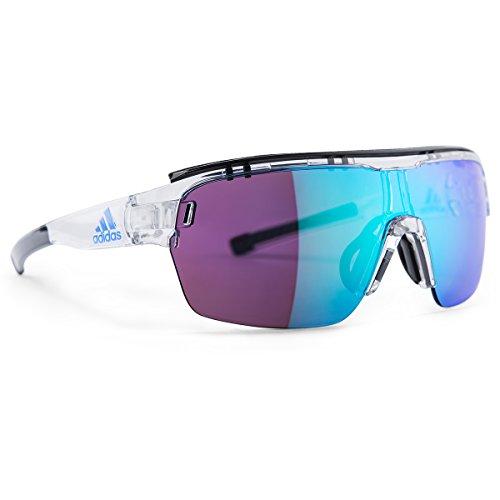 Zonyk Aero Pro Colour Mirror Radbrille