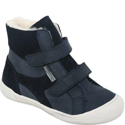 bundgaard-kids-gall-boot-boot-navy-24