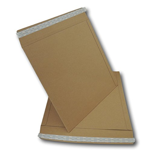 eposgear-5-650gsm-12-record-lp-strong-peel-and-seal-all-board-card-manilla-brown-envelopes-mailers-3