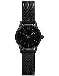 Reloj Cluse para Adultos Unisex CL50004