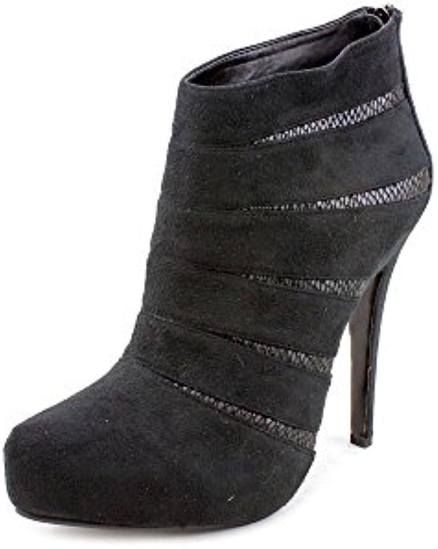 Nina Frauen Stiefel  2018 Letztes Modell  Mode Schuhe Billig Online-Verkauf