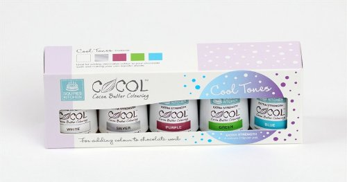 cocoa-butter-colouring-cool-tones-set