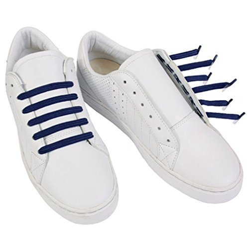 adidas converse trainers