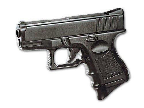 Block Sport Airsoft Pistole (Pistole Block)