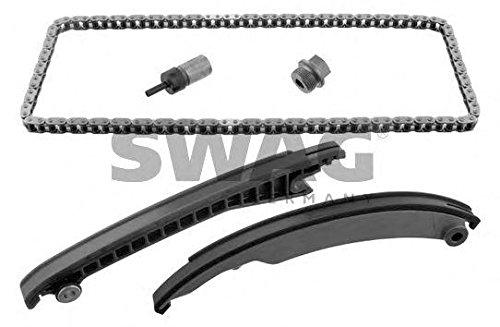 Preisvergleich Produktbild SWAG 11 93 7590 Steuerkettensatz