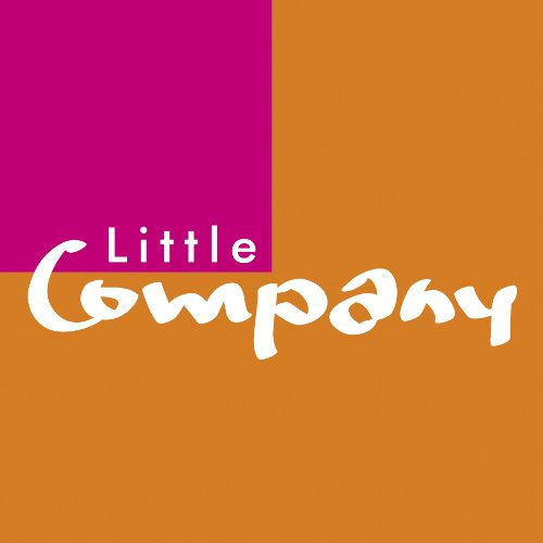 Imagen 4 de Little Company LCTC01.PR - Bolsa pañal