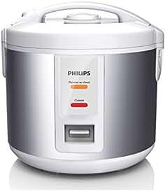 Amazon.es: Arroceras - Electrodomésticos especializados y utensilios eléctricos: Hogar y cocina