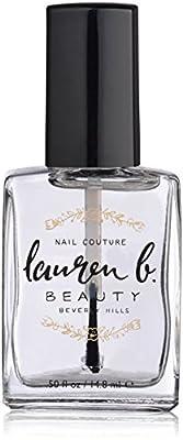 Lauren B Nail Couture Gel Like Top Coat 14.8 ml